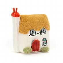 Activity Toy- Bonny Cottage