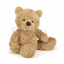 Jellycat Bumbly Bear M