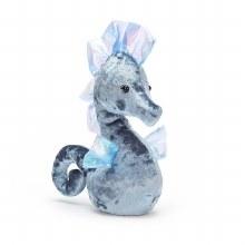 Jellycat Coral Cutie Blue