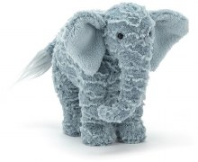 Jellycat Small Eddy Elephant