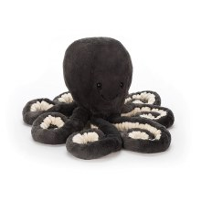 Jellycat Inky Octopus- Small