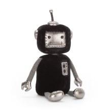 Jellycat Jellybot- Big