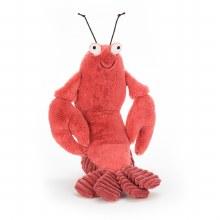 Jellycat Larry Lobster- Small