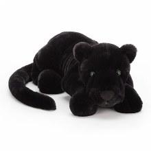 Jellycat Paris Panther M