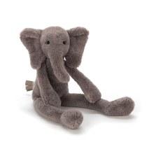Jellycat Pitterpat Elephant