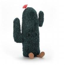 Jellycat Amusable Cactus