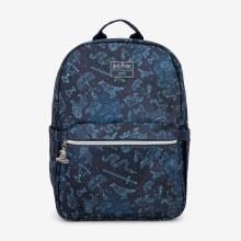 Lumos Maxima Midi Backpack