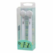 Jack N Jill Buzzy Brush Replac