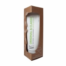 Jack N Jill Australian Rivermint Natural Toothpaste