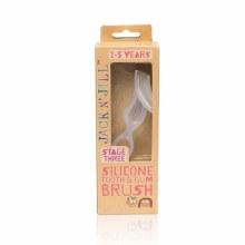 Jack N Jill Tooth & Gum Brush