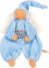 Waldorf Gugguli Angel - Blue
