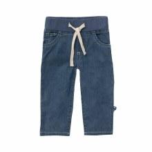 County Fair Infant Stretch Waist Jean