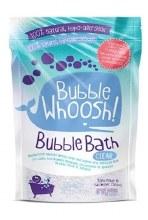 Bubble Woosh Clear