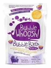 Bubble Whoosh Passion Fruit