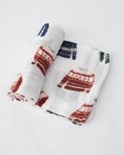 LU Dlx Swad Sweater Soiree