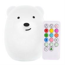 LumiPets Bear