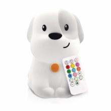LumiPets Puppy