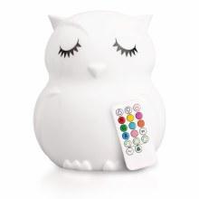 LumiPets Owl