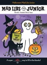 Mad Libs Jr Animals, Animals, Animals!
