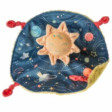 Cosmo Character Blanket