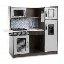 Melissa & Doug Chef's Kitchen Charcoal