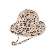 Baby Bucket Hat- Carmen 12-24mths
