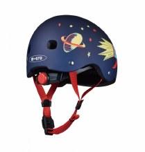 Micro Helmet Rocket- M