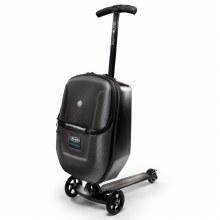 Micro Kickboard Micro Luggage 3.0