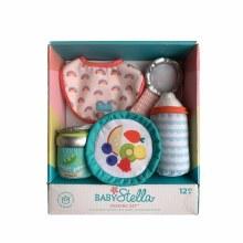Baby Stella Feeding Collection
