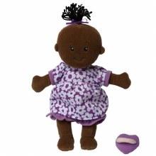 Manhattan Toy Wee Baby Stella Brown
