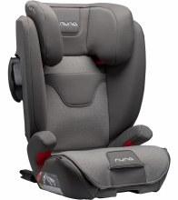 Nuna AACE Booster Seat Granite