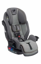 NUNA EXEC All-in-One Car Seat Granite