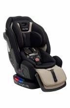NUNA EXEC All-in-One Car Seat Timber