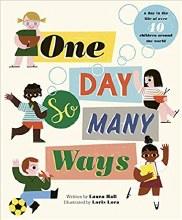 One Day, So Many Ways