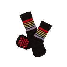 Pride Socks Explorer- Baby/Toddler Socks