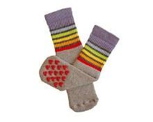 Pride Socks Magic- Baby/Toddler Socks
