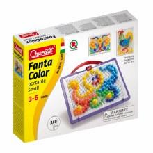 Quercetti Fanta Color Portable