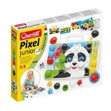 Quercetti Fanta Color Junior