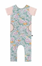 Rags SSPP Nancy Floral 18-24