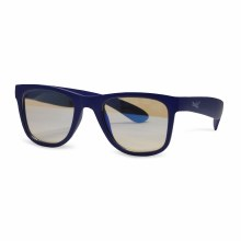 Real Shades Screen Shades Blue Light Glasses For Adults Blue