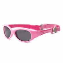 Real Shades Explorer Pink/Pink 0-2 Year