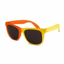Real Shades Switch Yellow/Orange 2+