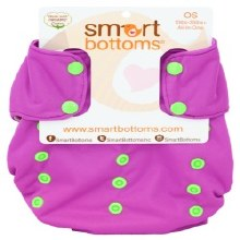 Smart Bottoms Smart One 3.1 Grape Soda
