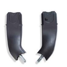 Silver Cross Jet Car Seat Adapters
