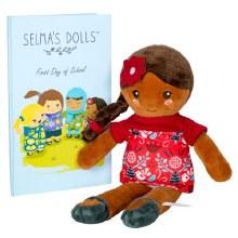 Selma's Dolls - Lola