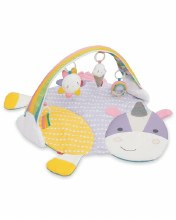 Skip Hop Activity Gym Unicorn