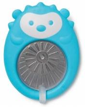 Skip Hop Stay Cool Teether Hedgehog