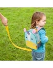 Skip Hop Zoo Safety Harness Unicorn