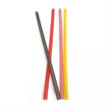 GoSili Straws X-Long 4 Pack
