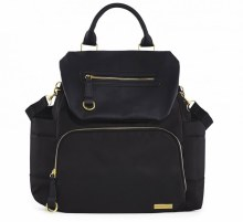 Skip Hop Chelsea Backpack